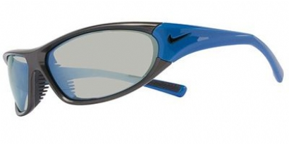 NIKE Sunglasses EV0552 in color 048 at Sears.com