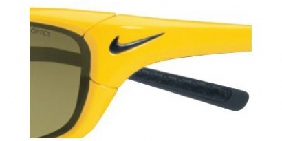 NIKE Sunglasses EV0557 in color 703 at Sears.com