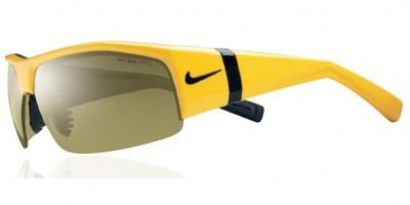 NIKE Sunglasses EV0560 in color 703 at Sears.com