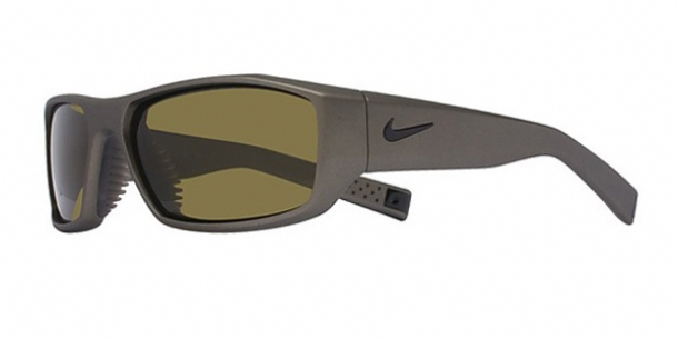 NIKE Sunglasses EV0571 in color 065 at Sears.com