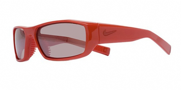 NIKE Sunglasses EV0571 in color 606 at Sears.com