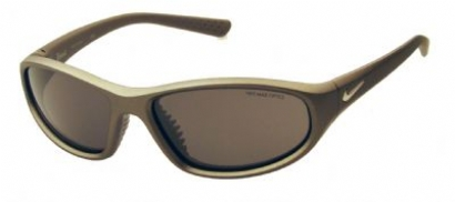 NIKE Sunglasses EV0573 in color 066 at Sears.com