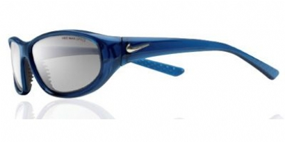 NIKE Sunglasses EV0573 in color 402 at Sears.com