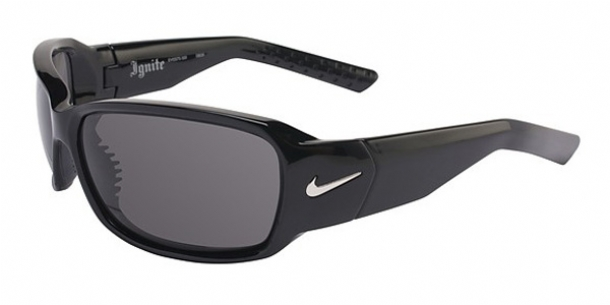 NIKE Sunglasses EV0575 in color 001 at Sears.com