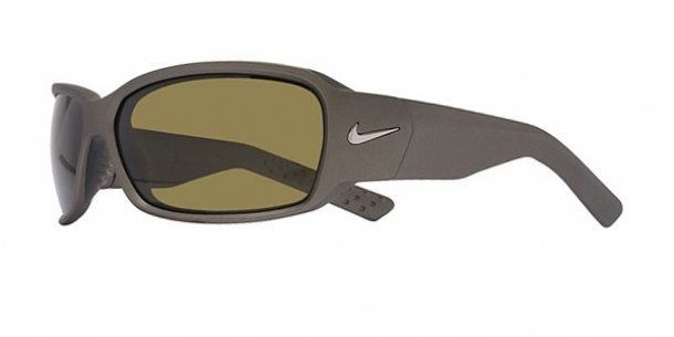 NIKE Sunglasses EV0575 in color 065 at Sears.com