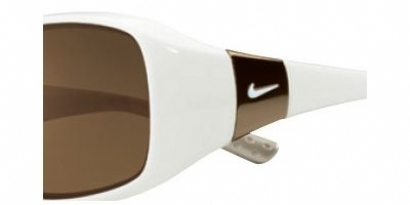 NIKE Sunglasses EV0579 in color 199 at Sears.com