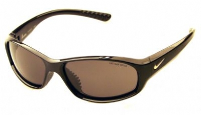 NIKE Sunglasses EV0581 in color 001 at Sears.com