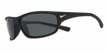 NIKE Sunglasses EV0604 in color 095 at Sears.com