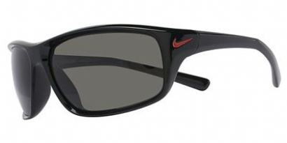 NIKE Sunglasses EV0605 in color 001 at Sears.com