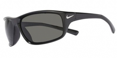 NIKE Sunglasses EV0605 in color 003 at Sears.com