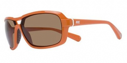 NIKE Sunglasses EV0615 in color 802 at Sears.com