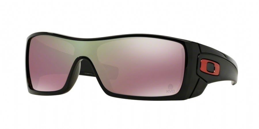 are the cheap oakley sunglasses legit 5ilu  oakley batwolf mmcp oakley batwolf