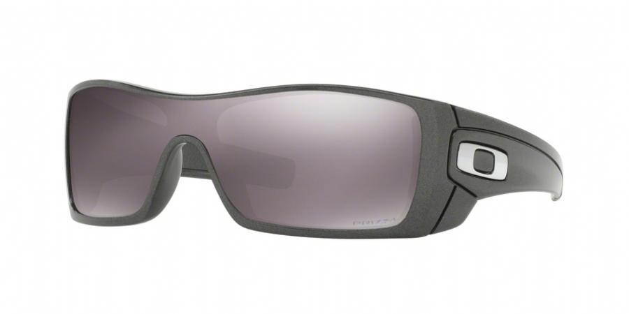 2bc50d45c50 Oakley Batwolf Sunglasses Sale « Heritage Malta