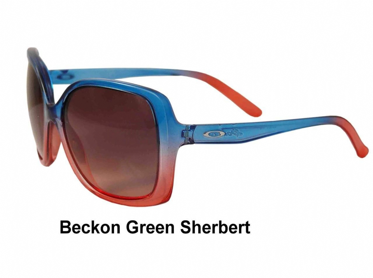 discontinued oakley polarized sunglasses