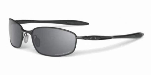 Oakley Blender Sunglasses