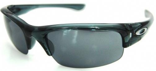 b0caed14b1a Oakley Bottlecap Sunglasses