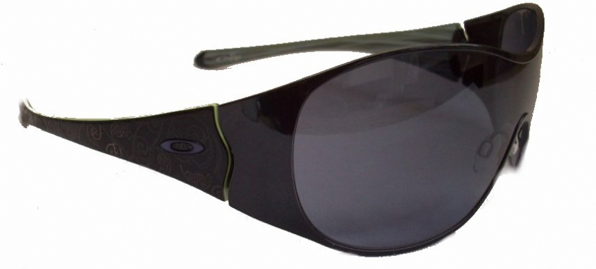 e47401f2fc2 Oakley Breathless Sunglasses Review « Heritage Malta