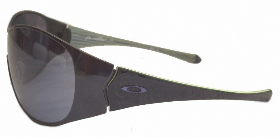 oakley breathless sunglasses raisin