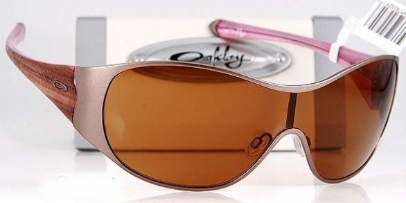 Oakley Breathless Sunglasses