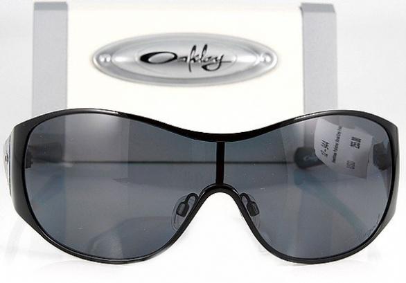 oakley breathless sunglasses raisin