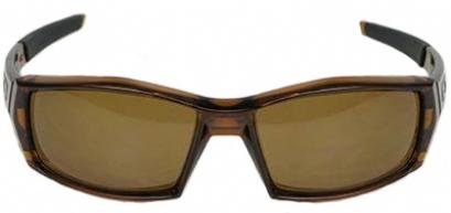 e833897ca6 Oakley Sunglasses Canteen 009225 - Hibernian Coins and Notes