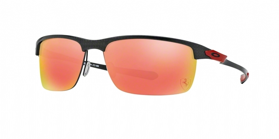 are the cheap oakley sunglasses legit 33zy  oakley blade 3 review