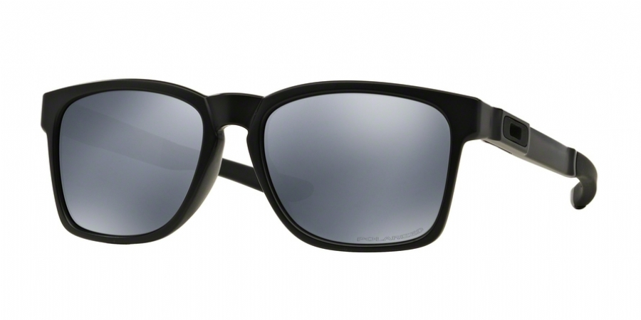 8f5936c83c71b Ray Ban Clubmaster Costco Coupons April « Heritage Malta