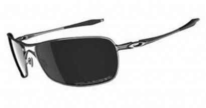 Oakley Crosshair 2 0 Polarized Sunglasses