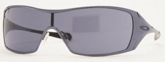f937487e6 Oakley Dart Sunglasses
