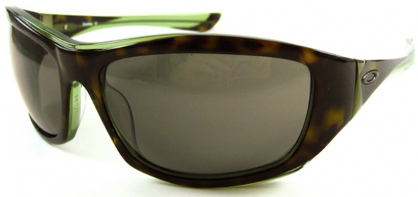 Oakley Disobey Sunglasses