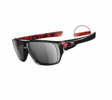 6dbd62302a Oakley Sunglasses Dispatch Case