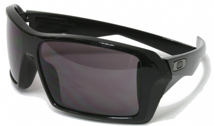 b6c6303304 Oakley Eye Patch 1 « Heritage Malta