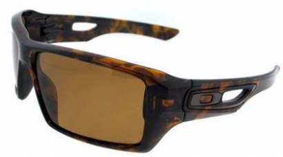 b8bb69e001 Oakley Eye Patch 2 Dimensions « Heritage Malta