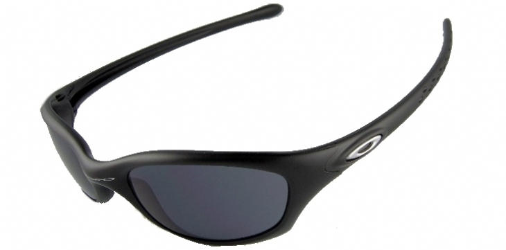Oakley Sunglasses Cheap Real