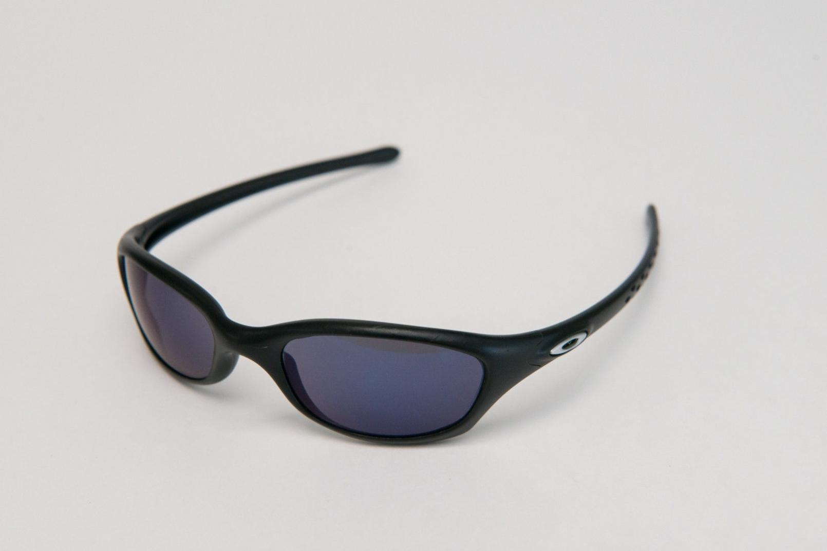 dcd2256cb3a Oakley Fives 2.0 Sunglasses « Heritage Malta