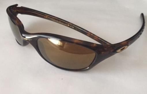 Oakley Fives 2 0 Sunglasses