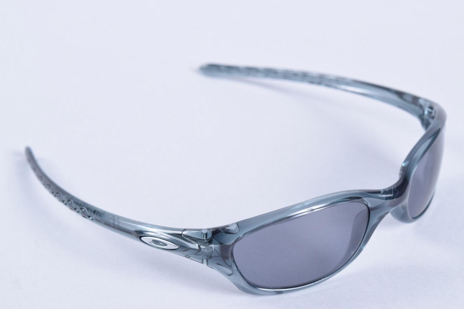 8f4d11964c4 Oakley Fives 2.0 Sunglasses Ebay « Heritage Malta