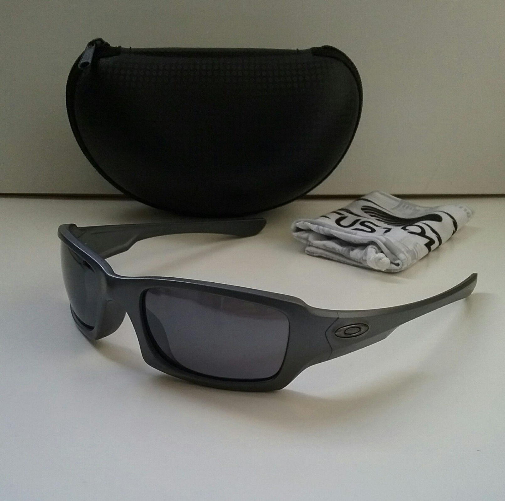 Oakley Fives 3 0 Sunglasses