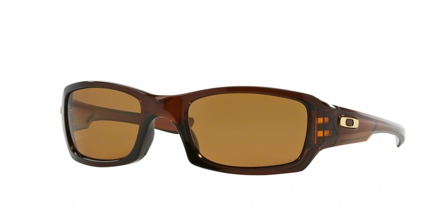 ce5a5d654d Oakley Fives Squared Fishing Specific Polarised « Heritage Malta