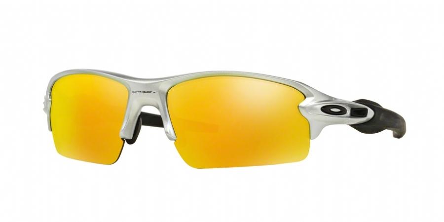 64da8f84cb Oakley Mph Twenty Sunglasses Review « Heritage Malta