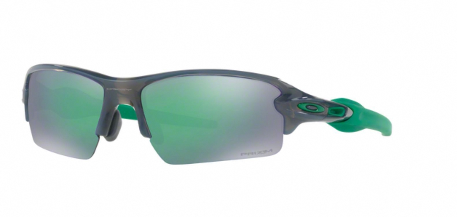 Oakley Flak A 2 0 Sunglasses