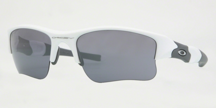 1c97d96dd37 Oakley Flak Jacket Xlj Prizm H20 Shallow Polarized Sunglasses ...