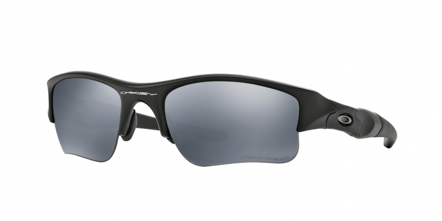 7484d58be8a Oakley Fast Jacket Xl Review « Heritage Malta