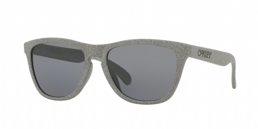 Oakley moreover Index php further Oakley Polarized Mirrored Sunglasses Ray it likewise Oakley Sunglasses Usa Sale Rban uk together with Oakley Jupiter Squared Polarized Sunglasses Evo. on oakley jupiter carbon matte black ice iridium polarized