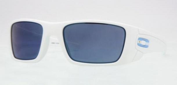 a6342b7522 Oakley Fuel Cell Sunglasses