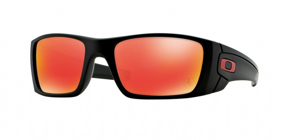 oakley sunglasses black orange  oakley fuel cell 9096a8
