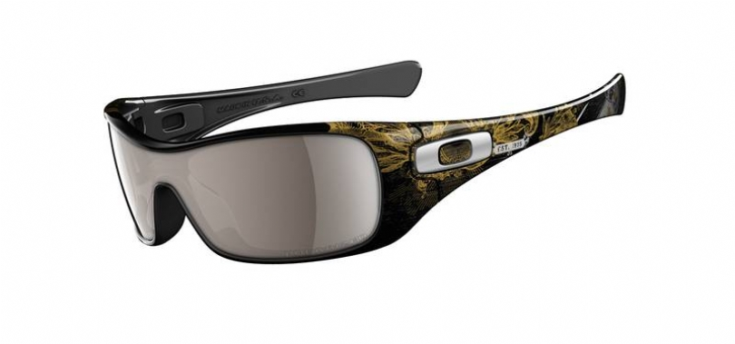 xmery Really Cheap Real Oakley Sunglasses Flak Jacket