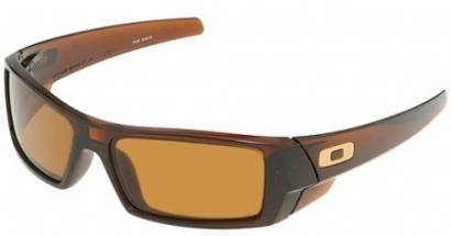Oakley Sunglasses Gascan Ducati « Heritage Malta 3934c0287c