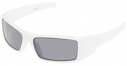 black oakley gascan sunglasses 8y0n  OAKLEY GASCAN 03474 03474 black