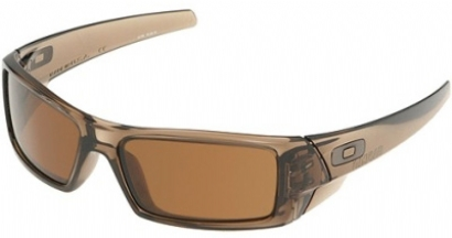 70a55cac6e Oakley Gascan Sunglasses Amazon